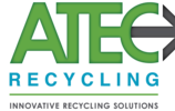 A-TEC Recycling Services